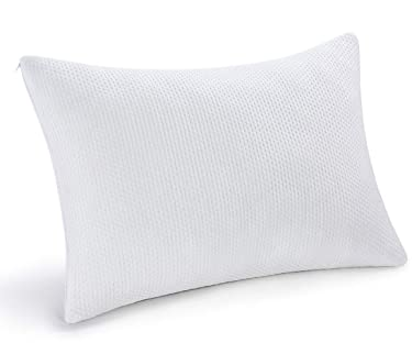 """memory foam pillows"""