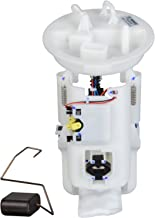 Bosch 67896 Electric Fuel Pump