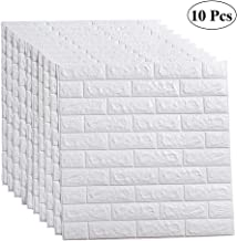 Best waterproof wall panels Reviews