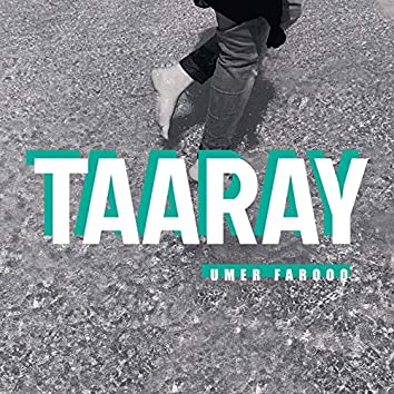 Taaray