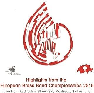 european brass band