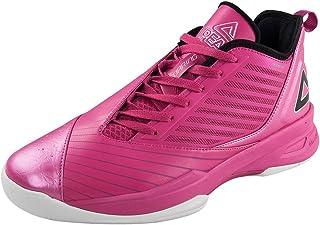 391dbfdd73c9 Amazon.com  Pink - Basketball   Team Sports  Clothing
