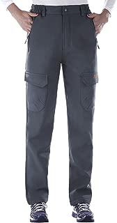 warm pants womens