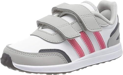 adidas Vs Switch 3 C, Chaussures de Running Mixte Enfant