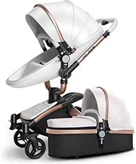 mima xari travel system