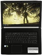 Best acer predator helios 500 gaming laptop Reviews