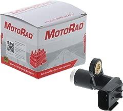 MotoRad 1KR362 Crankshaft Sensor | Fits select Chrysler Pacifica, 300, 300M, Concorde, Sebring, Town & Country, Dodge Charger, Grand Caravan, Intrepid, Stratus, Jeep Wrangler