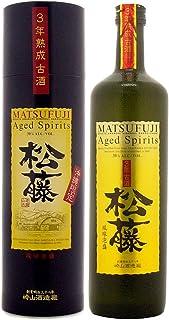 松藤 30度古酒 720ml