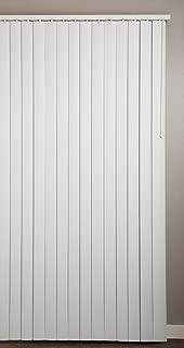 Best aluminium vertical blinds Reviews