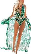 Best bathing suit robe Reviews