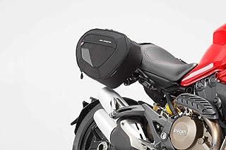 Suchergebnis Auf Für Monster 1200 Koffer Gepäck Motorräder Ersatzteile Zubehör Auto Motorrad