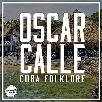 Cuba Folklore