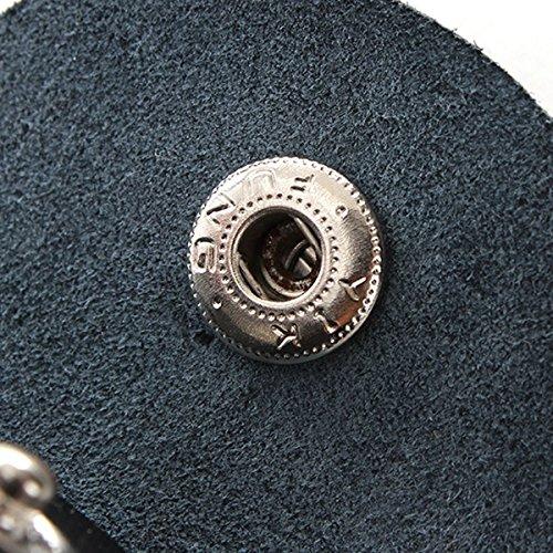 Generic yanhonguk150730-5301yh2500yh 5mm Sprengring, verschiedene Größen, verschiedene Maße 250-25020-45mm Sicherungsring A Box Of Externe Sicherungsring-Sortiment X Exte Sprengring