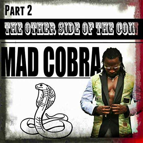 Mad Cobra