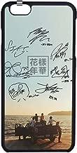 Best iphone 7 bts case Reviews