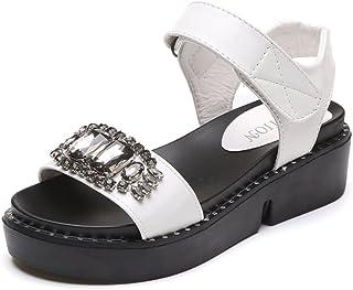 Vestir Para Zapatos esAlly Sandalias De Mujer House Amazon eW9IYED2H