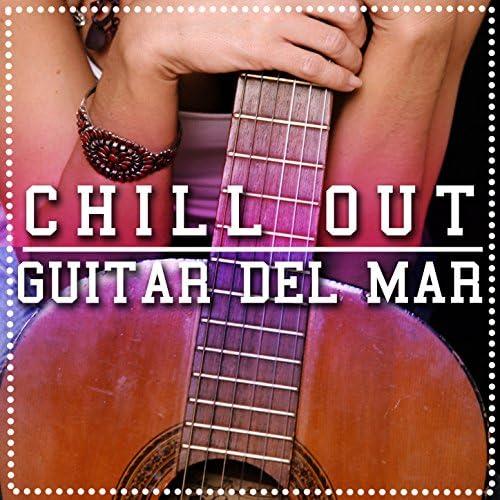 Guitar del Mar & Guitar Masters