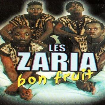 Bon fruit