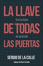 Amazon.es: Sergio de la Calle: Libros