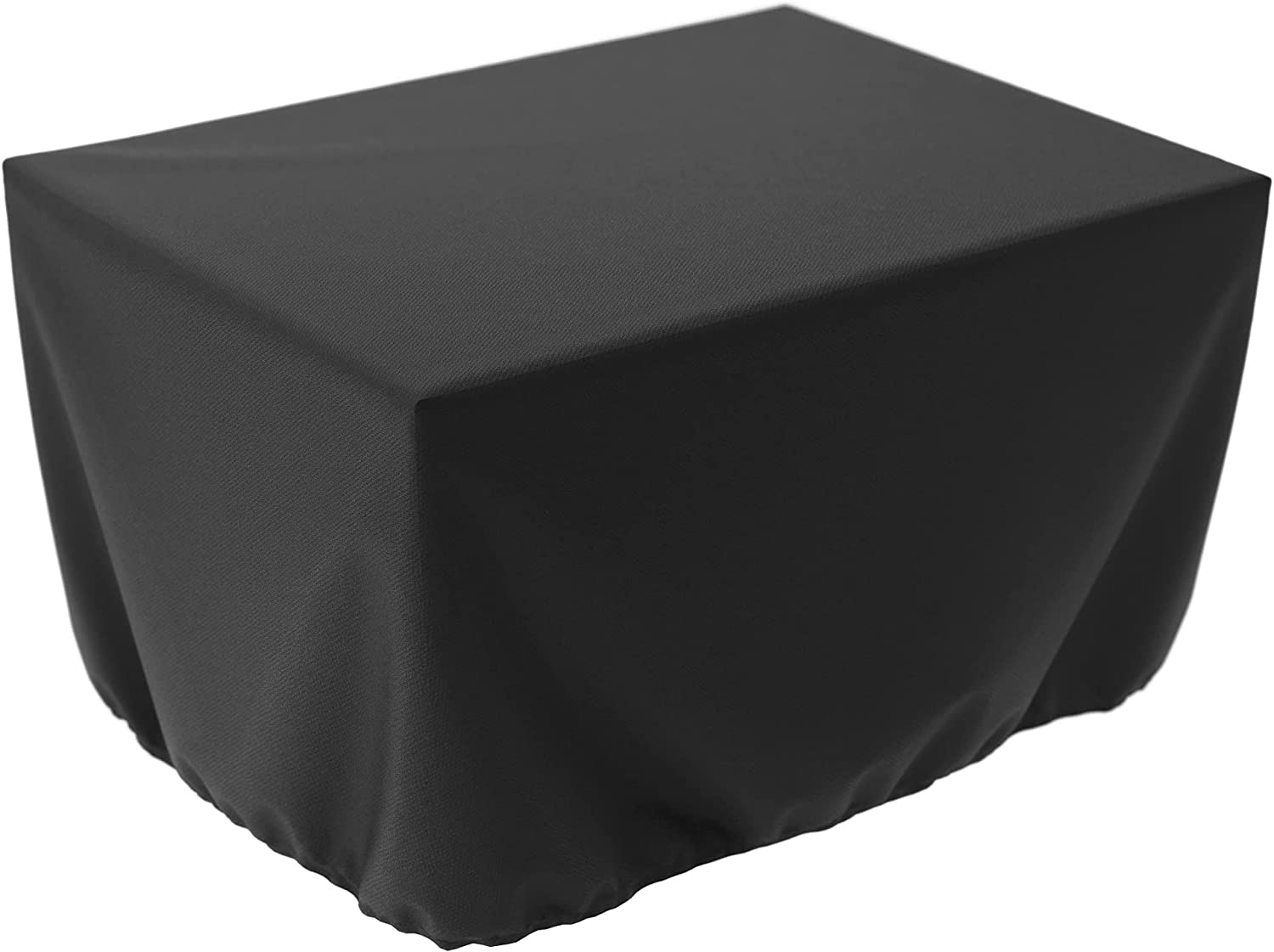 SHINESTAR Popular shop is the lowest price challenge Fire Alternative dealer Table Cover for Outland 401 Pr Outdoor 403 Living