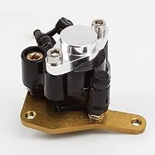 Honda ATC200X 1983-1985 Front Master Cylinder Rebuild Repair Kit ATC 200X