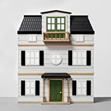 Best home and hearth dollhouse Reviews