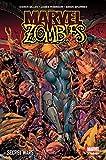 Marvel Zombies - Secret Wars