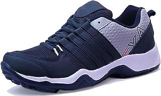 Ethics Men's Sports Shoes