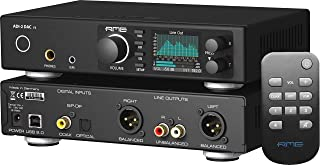 Best rme adi 2 pro Reviews