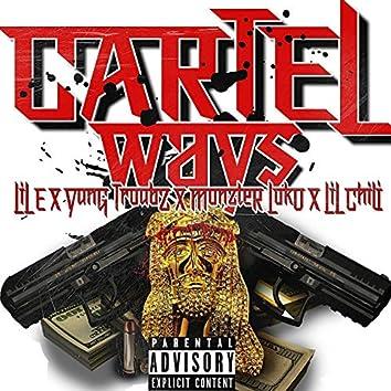 Cartel Ways