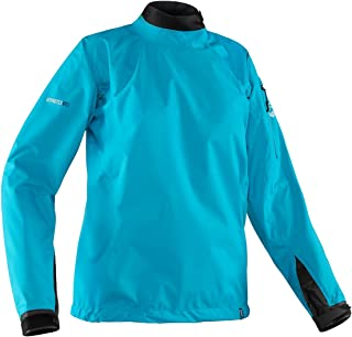 Best nrs hydroskin jacket Reviews