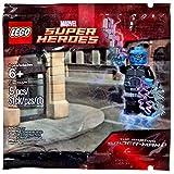 LEGO, Marvel Super Heroes, The Amazing Spider-Man 2...