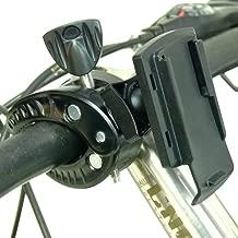 K-tech Bike Bicycle Handlebar Mount for Garmin eTrex 20x 30x