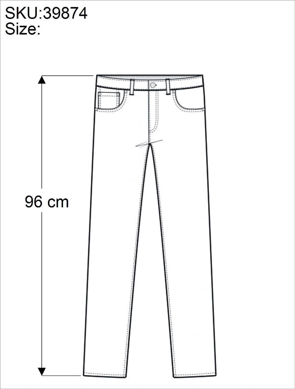 Aladdin Pants Ikat Harem Pants Rosso Bloomers Pantaloni Dimensione Indumenti:52 Guru-Shop Harem Pants Cotone