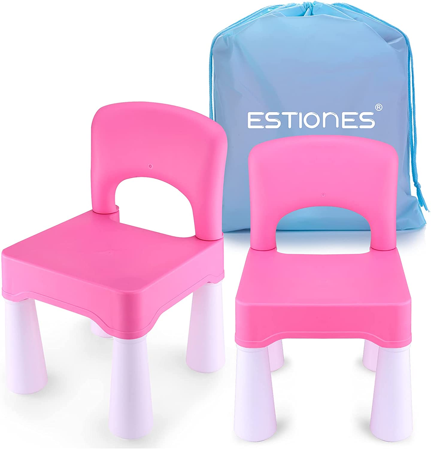 ESTIONES Sales of SALE items from new works Kids Regular dealer Chair Toddler Boys for and Chairs