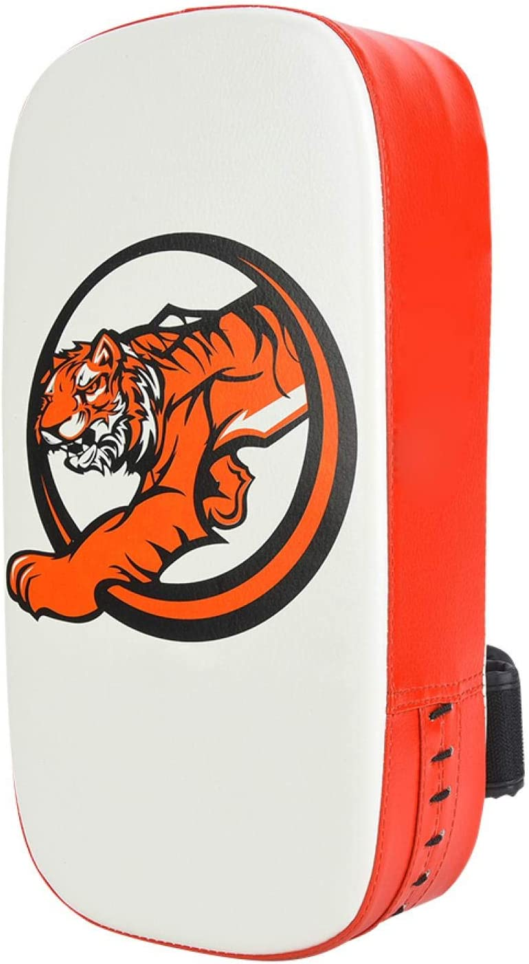 Emoshayoga Kick Max Finally popular brand 58% OFF Punching Pad for Wear‑Resistant Target