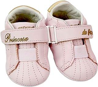 41b5b8077 Moda - Bizz Store - Sapatos   Bebês Meninas na Amazon.com.br