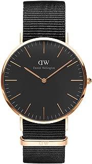 Daniel Wellington丹尼尔·惠灵顿- 中性手表 - DW00100148