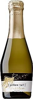 Yellow Tail Bubbles Piccolo White Wine Mini, Citrus, 200 ml