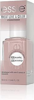 Best essie love treat color Reviews
