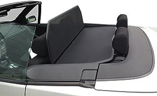 Amazon.es: Peugeot - Accesorios para descapotable / Accesorios para ...