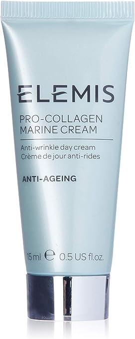 elemis collagen marine cream