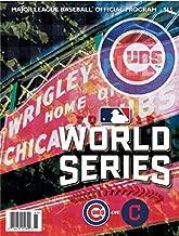 Best baseball series 2016 Reviews