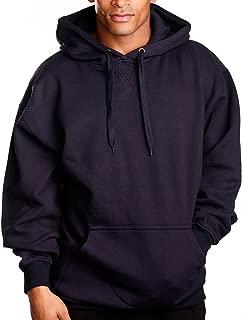 Best pro bay hoodie Reviews