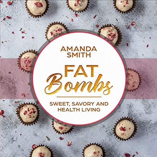Fat Bombs cover art
