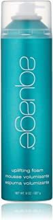 AQUAGE Uplifting Foam, Weightless Volume-Building Styling Product, Creates Maximum Lift..