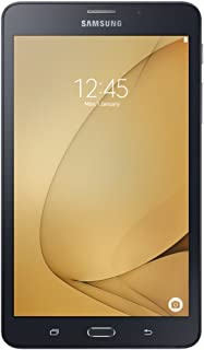 Samsung Galaxy Tab A T285 8GB Black, 7.0