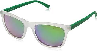 Nautica Men'S Sunglasses