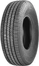 Firstone TRNSFRCE HT2 125S All- Season Radial Tire-275/70R18