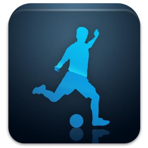 Live Fußball im Fernsehen